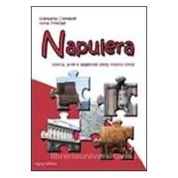 NAPULERA