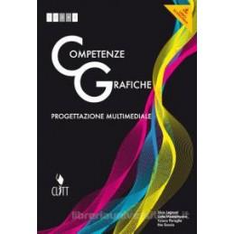 COMPETENZE GRAFICHE  PROGETT.MULTIM.+PDF