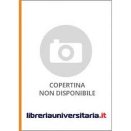 TERRA E GLI UOMINI (LA) ELEMENTI DI GEOGRAFIA GENERALE ED ECONOMICA Vol. U