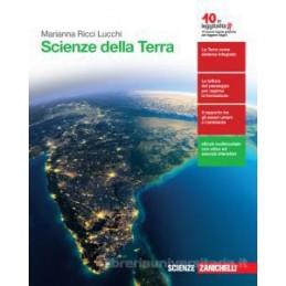 SCIENZE DELLA TERRA - VOLUME U (LDM)  Vol. U