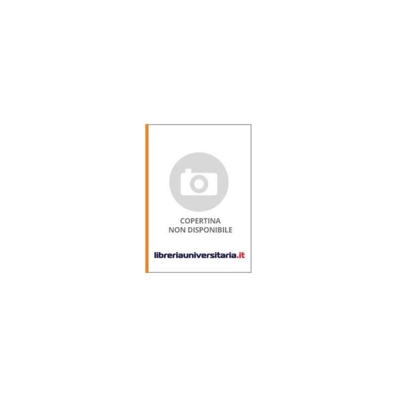 MERAVIGLIA DELLE IDEE (LA) 2 (MODALITA` DIGITALE C)  Vol. 2