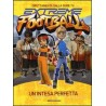 EXTREME FOOTBALL INTESA PERFETTA