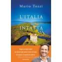 ITALIA INTATTA (L`)