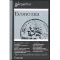 ENCICLOPEDIA DELL`ECONOMIA