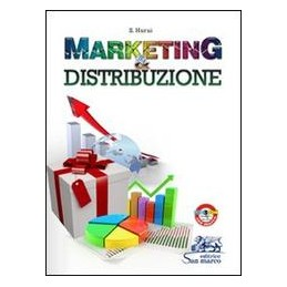 MARKETING & DISTRIBUZIONE X 4,5 IPIA