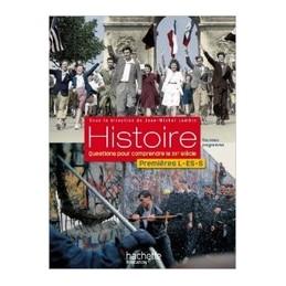 HISTOIRE 1