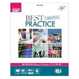 BEST COMMERCIAL PRACTICE +FLIP BOOK