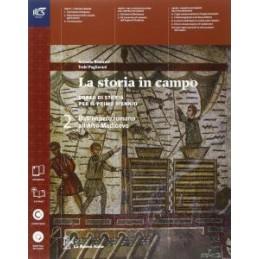 STORIA IN CAMPO 2