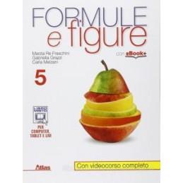 FORMULE E FIGURE 5  VOL. 3