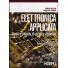 ELETTRONICA APPLICATA X 5 ITI
