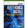 ELETTRONICA DIGITALE X 3 ITI