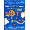 ENIGMISTICA DOC 5-6 ANNI