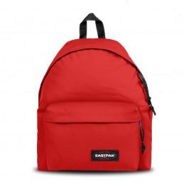 ZAINO EASTPAK PADDED PAK`R 98M APLLE PICK RED
