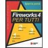 FIREWORKS 4 PER TUTTI