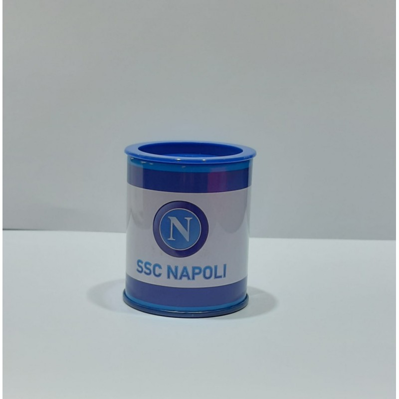 TEMPERAMATITE SSC NAPOLI007