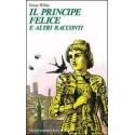 PRINCIPE FELICE E ALTRI RACCONTI(CERUTI)
