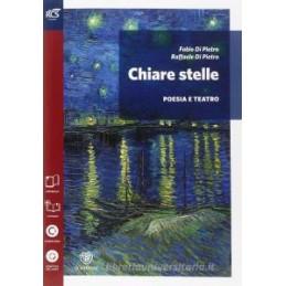 CHIARE STELLE