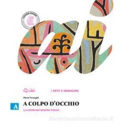 A COLPO D`OCCHIO (A+B)