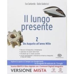 LUNGO PRESENTE 2
