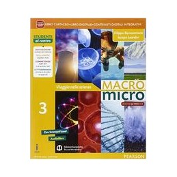 MACROMICRO 3 +DIDA +ITE +ACTIVEBOOK