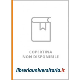 PAGINE APERTE - LIBRO MISTO CON OPENBOOK VOLUME + EXTRAKIT + OPENBOOK + TESTI D`USO Vol. U