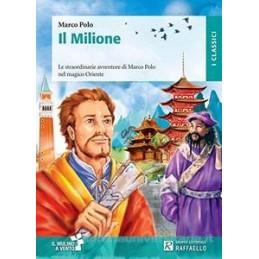 MILIONE + SCHEDE (IL)  Vol. U