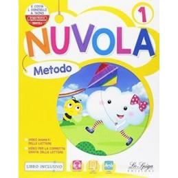 NUVOLA 1  Vol. 1