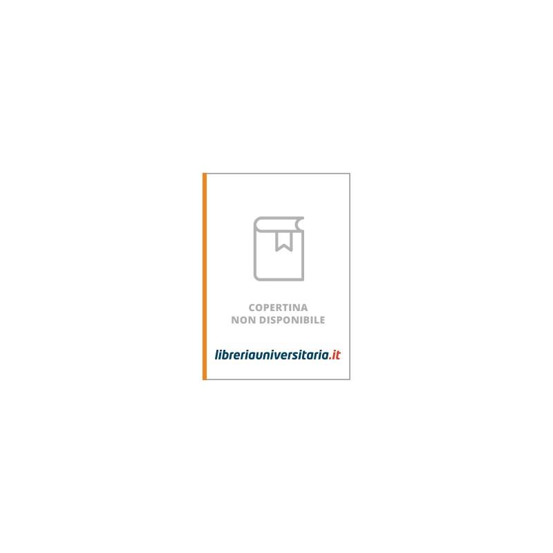 CHEF MASTERLAB VOLUME PER IL 5° ANNO Vol. U