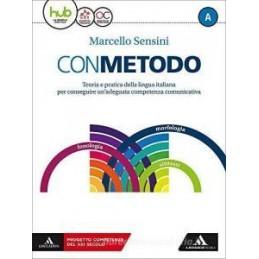 CON METODO VOLUME + VADEMECUM