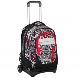 ZAINO TROLLEY SEVEN NEW JACK