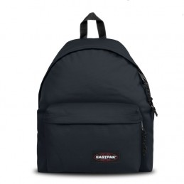 ZAINO EASTPACK CLOUD NAVY