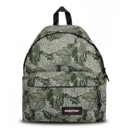 ZAINOEASTPAK BRIZE JUNGLE