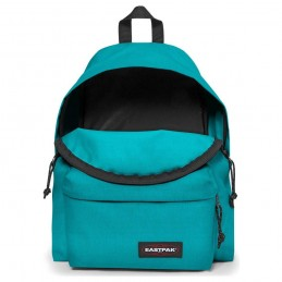 ZAINO EASTPAK SURF BLUE