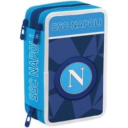 ASTUCCIO SEVEN SPRINT SSC NAPOLI