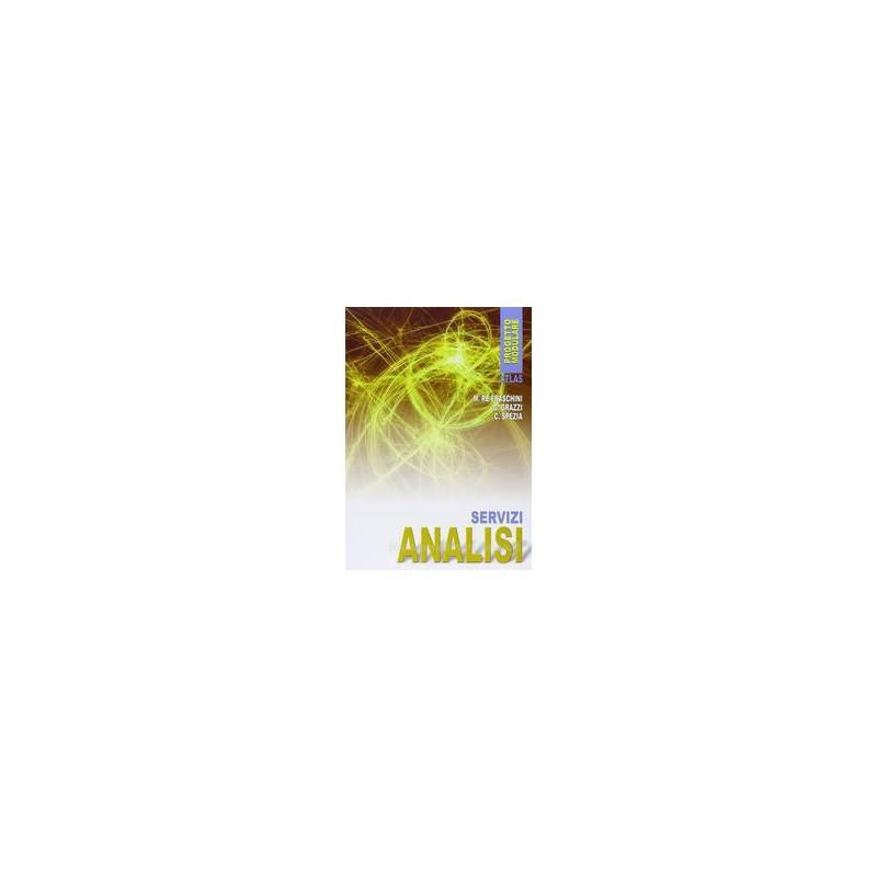 ANALISI X 4,5 IPS
