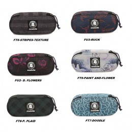 ASTUCCIO INVICTA LIP PENCIL BAG FANT.
