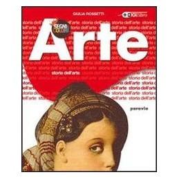 ARTE A+B  COMUNICAZ.VISIVA +STORIA ARTE