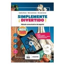 SIMPLEMENTE DIVERTIDO 3