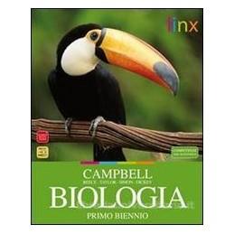 BIOLOGIA X BN LIC. +ACTIVE BOOK
