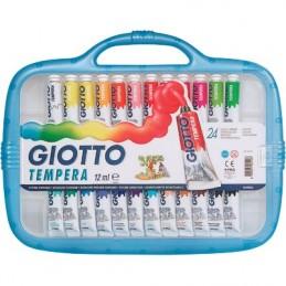 tubetti-tempera-giotto--12-ml--305000-conf24