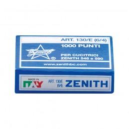 punti-metallici-zenith-130e-64-scatola-da-1000