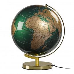 globo-terrestre-luminoso-30-cm