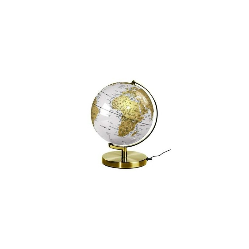 globo-terrestre-luminoso-metallic-brass-cm-25