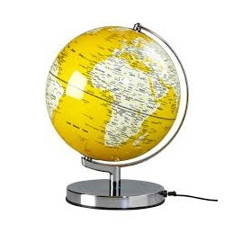 globo-terrestre-luminoso-english-mustard-cm-25