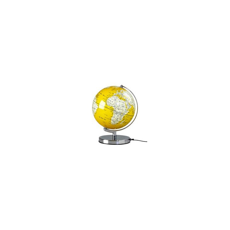 globo-terrestre-luminoso-english-mustard-cm-25