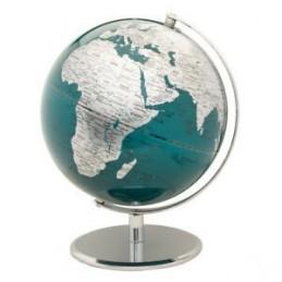 globo-terrestre-luminoso-petrol-blue-cm-25