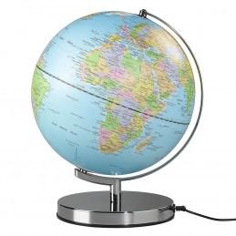 globo-terrestre-luminoso-classic-map-cm-25