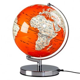 globo-terrestre-luminoso-goldfish-orange-cm-25