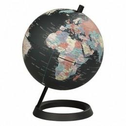 glogo-terrestre-classic-black-ocean-cm-20