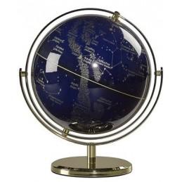 globo-terrestre-luminoso-night-sky-cm-25
